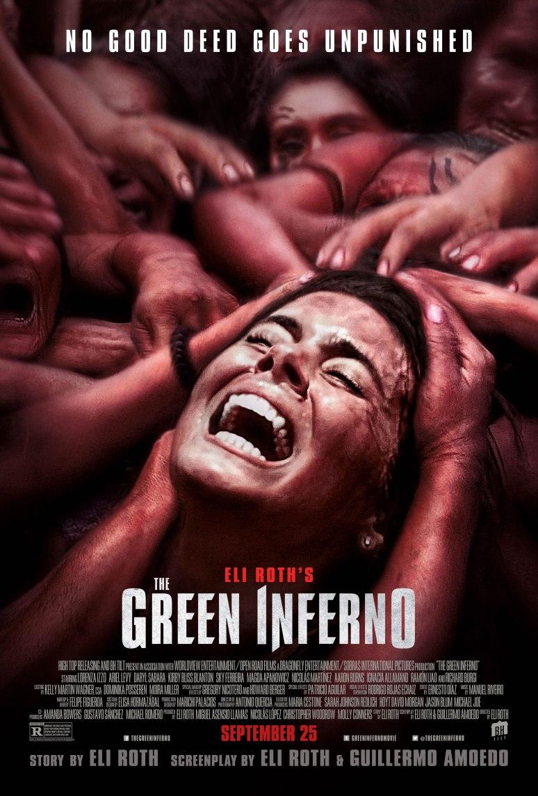 Green Inferno1