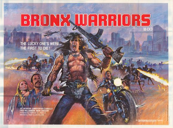 1990 bronx 1