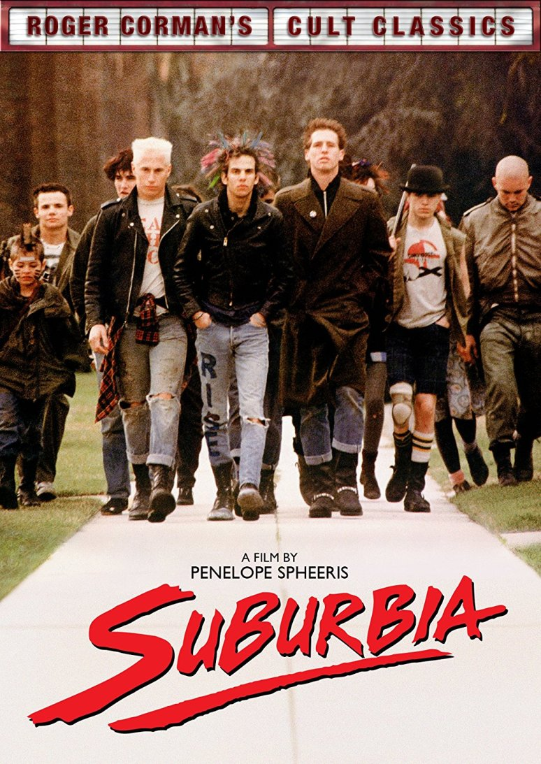 Suburbia_1983_oipeirates